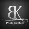 BK_Photographies