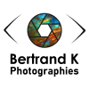 cropped-Logo-BK-site-wordpress-3.png